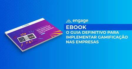 Ebook Gamificacao