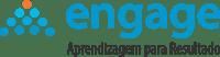 Logo Engage