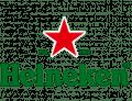logos_clientes_engage-03-ot0iaqr9y6egk7ckfta7pmbfzmdx4htr2ykhnji4x4